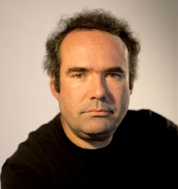Marc-Andre Dalbavie