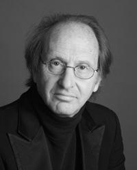 Allan Pollack