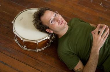 Scott Amendola-Lenny Gonzalez