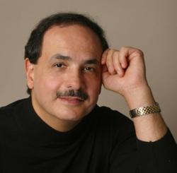 Behzad Ranjbaran-Peter Schaaf