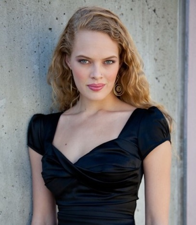 Emma McNairy- Till Krueger