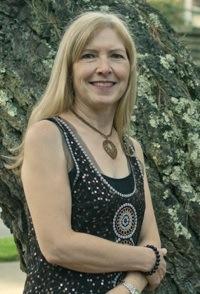 Ann Callaway