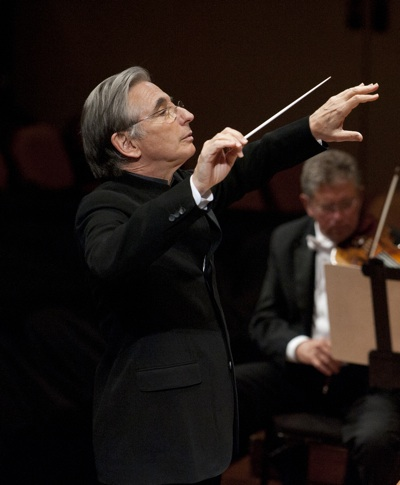 Michael Tilson Thomas-by Stefan Cohen