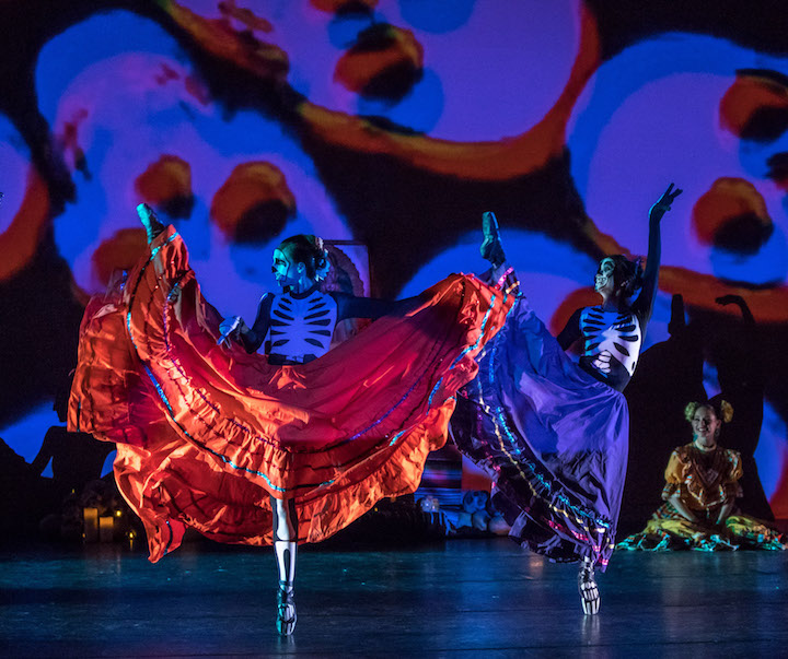 Luna-Mexicana_Oakland-Ballet_2017.jpg